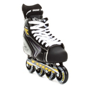Tour Thor 808 Kids Inline Hockey Skates, , medium