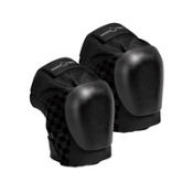 Pro-Tec Drop In Aggressive Skate Knee Pads, , medium