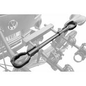 Thule Frame Adapter, , medium