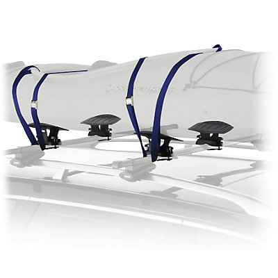Thule Top Deck, , viewer