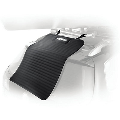 Thule WaterSlide, Black, viewer