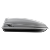 Thule 682 Sidekick Cargo Box, , medium