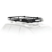 Thule M.O.A.B. Cargo Rack, , medium