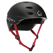 Pro-Tec Ace Mens Skate Helmet, , medium
