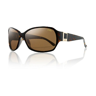 Smith Skyline Polarized Womens Sunglasses, , viewer