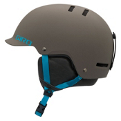 Giro Surface S Helmet, Matte Tank, medium