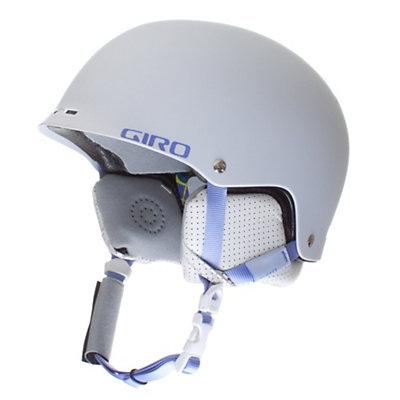 Giro Revolver Womens Helmet, , large