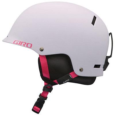 Giro Tag Girls Helmet, , large