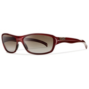 Smith HeyDay Polarized Wome