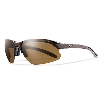 Smith Parallel D-Max Polarized Sunglasses, , large