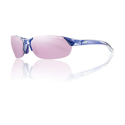 Smith Parallel Sunglasses, , large