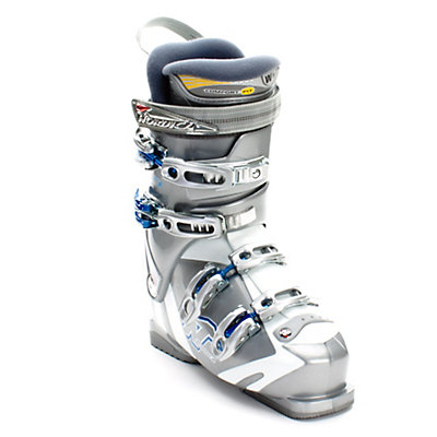 Nordica Gransport 8 Womens Ski Boots, , large