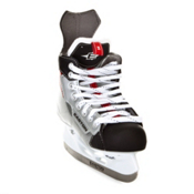 Easton Stealth S1 Junior Ice Hockey Skates, D, medium