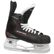 Easton Synergy EQ10 Junior Ice Hockey Skates, D, medium