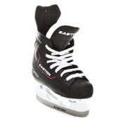 Easton Synergy EQ10 Youth Ice Hockey Skates, D, medium