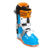 Dalbello VIRUS Free I.D. Alpine Touring Ski Boots, , medium