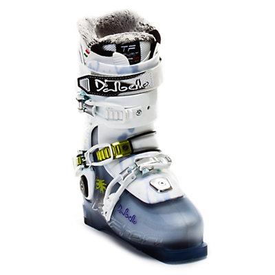 Dalbello Krypton Storm Womens Ski Boots, , large