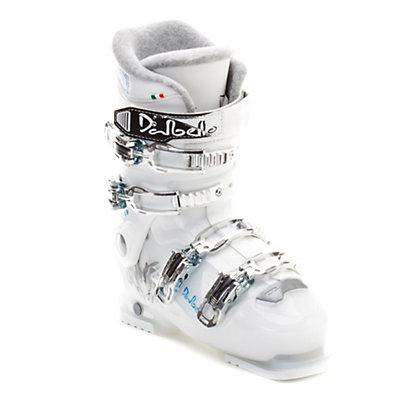 Dalbello Aspire 5.9 Womens Ski Boots, , viewer