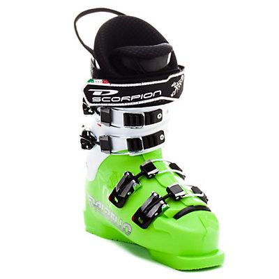 Dalbello Scorpion SR 90 Junior Race Ski Boots, , viewer