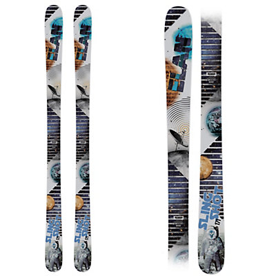 Elan Sling Shot Skis, , viewer