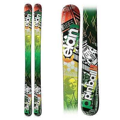 Elan Pinball Skis, , viewer