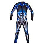 Karbon DH Suit Mens Racing Suit