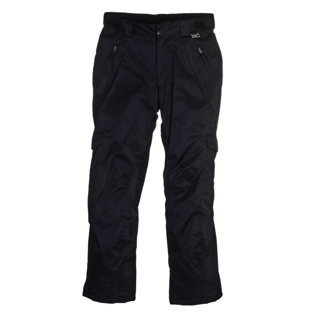 e70c4af174 Karbon Neptune Mens Ski Pants 2012
