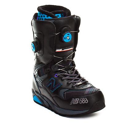 686 New Balance Snowboard Boots, , large