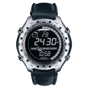 Suunto X Lander Digital Sport Watch, , medium