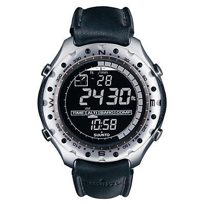 Suunto X Lander Digital Sport Watch, , large