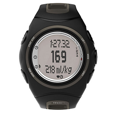 Suunto T6D Sport Watch, , large