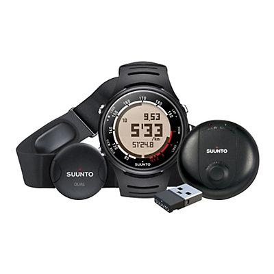 Suunto T3D Digital GPS Pack Sports Watch, , large