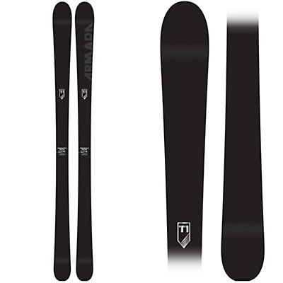 Armada Triumph Skis, , viewer