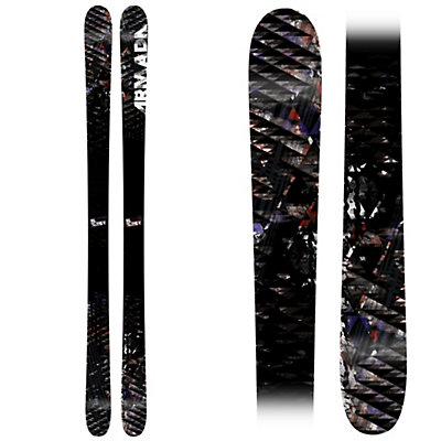 Armada El Rey Skis, , viewer