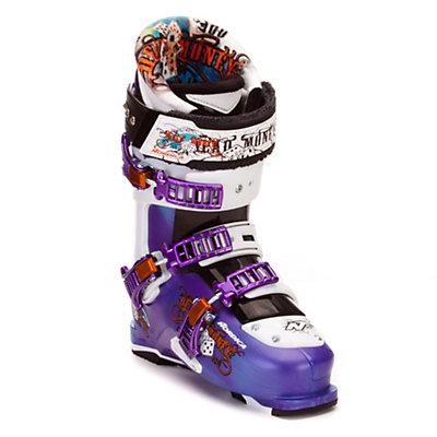 Nordica Dead Money Ski Boots, , large