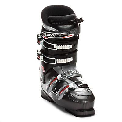 Nordica One 45 Ski Boots, , large