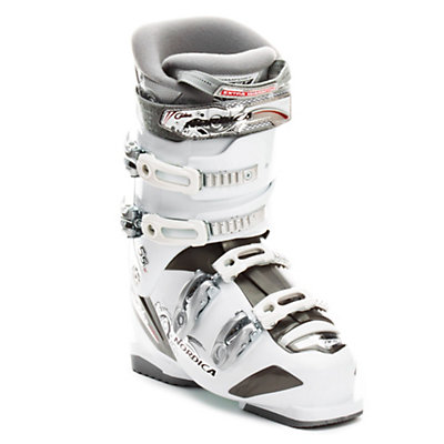 Nordica Cruise 55 W Womens Ski Boots, , large