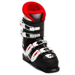 Nordica GP TJ Kids Ski Boots, , 256