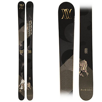 Volkl Gotama Skis, , viewer