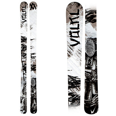 Volkl Kendo Skis, , viewer
