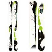 Volkl Shiro Kids Skis, , medium