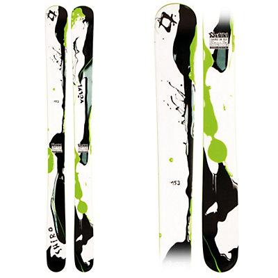 Volkl Shiro Kids Skis, , large