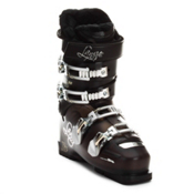 Lange Exclusive RX 80 Womens Ski Boots, , medium