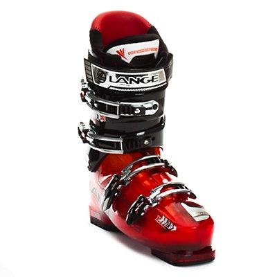 Lange Blaster 90 Ski Boots, , large
