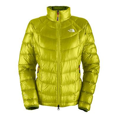 The North Face Diez Down Womens Insulated Ski Jacket, , viewer