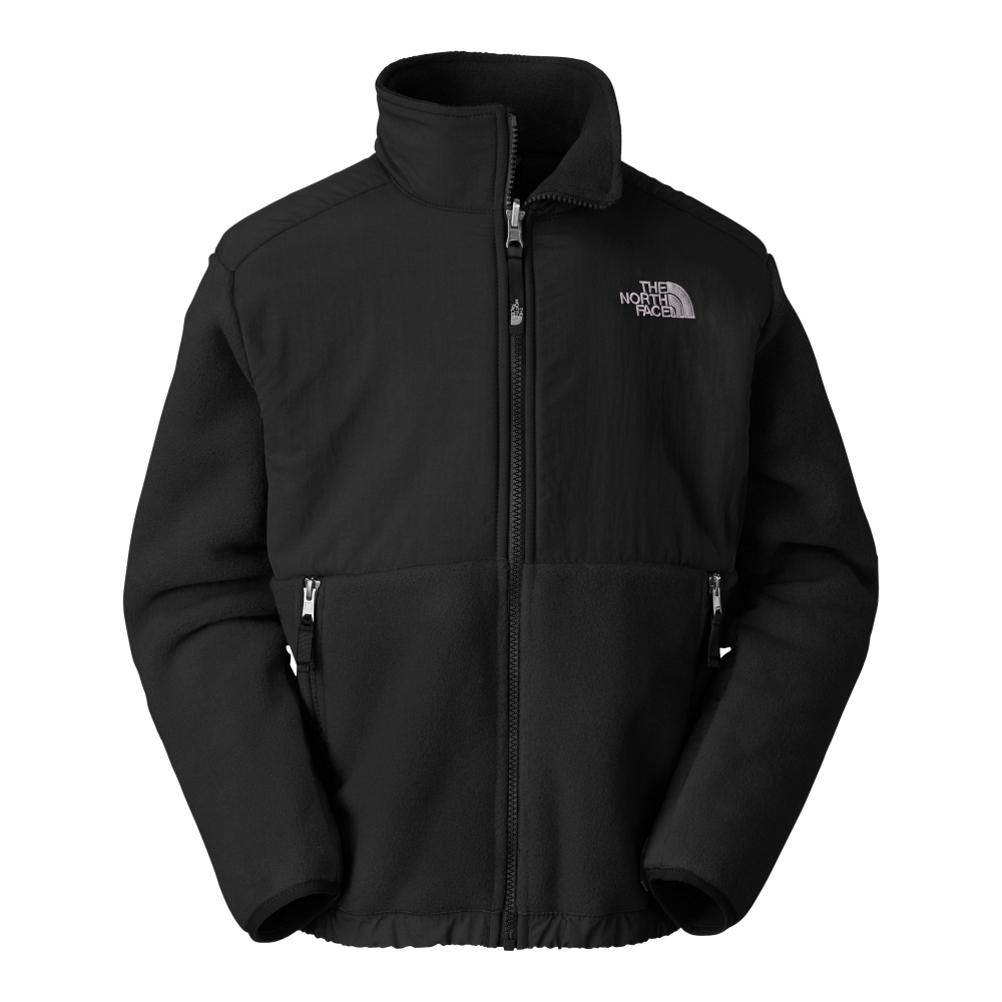 Cheap north face denali hoodie