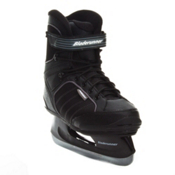 Bladerunner Onyx Ice Skates, Black, medium