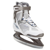 Bladerunner Zephyr W Womens Figure Ice Skates, White, medium