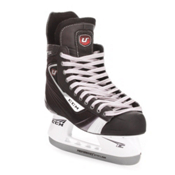 CCM U+ 04 Ice Hockey Skates, D, medium