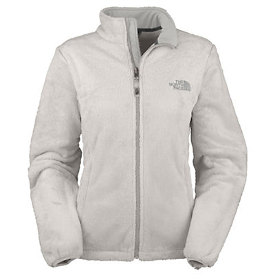 The North Face Osito Womens Jacket, , large